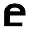E-Shaped